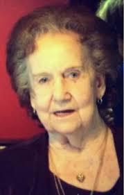 Opal Sims Obituary - Jackson, MS