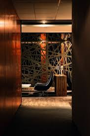 interior designing contemporary office designs inspiration. Contemporary Interior Design | Modern And Luxurious Tebfin Office By Source . Designing Designs Inspiration