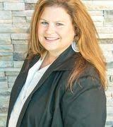 Janine Smith - Real Estate Agent in Tualatin, OR - Reviews | Zillow