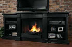 amazing ventless fireplace insert on ventless natural gas fireplace for uned safety issues insert