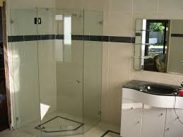 shower screens perth. Delighful Screens Shower Screens Throughout Perth