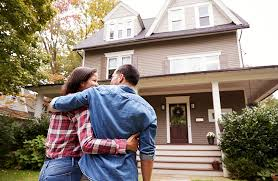 You'll then be able to see the defaqto rating, which can give you an indication of the quality of cover you'll get with the policy. Home Contents Insurance Home Insurance Services Gallagher Uk