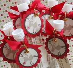 14 Rudolph Crafts For Christmas  Fun Crafts KidsChristmas Fair Craft Ideas