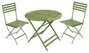 outdoor table and chairs. Round Metal Outdoor Tables And Chairs Small Table T