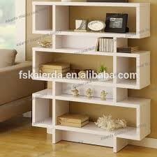 design of hall furniture. showcase designs for hallcorner designfurniture corner design of hall furniture