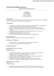Architectural Designer Resumes Myessaywriting English Essay Writing For College Students