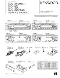 kenwood kdc wiring diagram wiring diagrams and schematics kenwood excellon sub wiring diagram diagrams and schematics