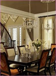 round dining room table centerpieces. dining room table and chairs bench seat black white chair gray round centerpieces