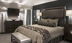 Gray Bedroom Ideas Decorating Captivating Decorating