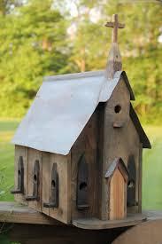 Rustic Birdhouses Pallet Wood Birdhouse Plans Birdhouse Pallet Wood And Pallets