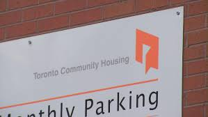 Tchc My Chart Toronto Community Housing Unveils Details Of Restructuring
