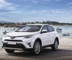 2018 toyota lexus. delighful 2018 2018 toyota rav4 hybrid first test on toyota lexus