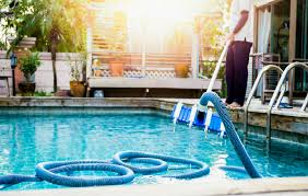 pool service. Beautiful Service WEEKLY POOL SERVICE In Pool Service