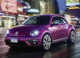 2018 volkswagen beetle colors. contemporary beetle 2017 volkswagen beetle classic throughout 2018 colors b
