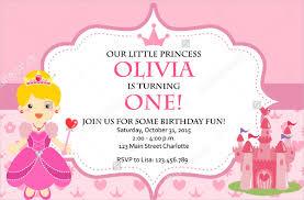 11 Princess Party Invitations Jpg Psd Ai Free Premium Templates