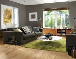 a picture of oak sugar wood flooring a picture of husk oak flooring