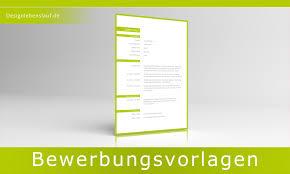 Muster Lebenslauf F R Word Und Open Office Designlebenslauf De
