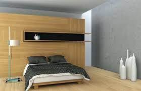 Great Master Bedroom Minimalist Design Modern Master Bedroom Interior Design  Ideas Small Bedroom And Bathroom Ideas