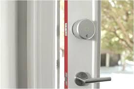 front door lock types. Front Door Lock Types Upvc . R