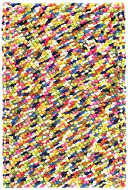beautiful multi colored bath rugs color rug awesome fabulous home goods hearth handcrafted sets