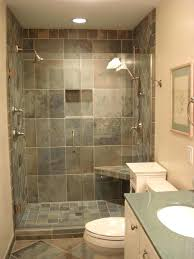 Remodel Costs Bathroom Renovation Before After Basement Cost