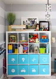 wonderful ikea kids playroom furniture square. Playroom Ideas Ikea - Google Search Wonderful Kids Furniture Square