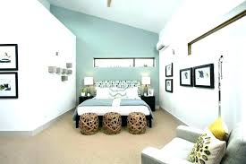 master bedroom accent wall colors. Fine Master Bedroom Accent Wall Colors With Grey Two Walls In  Feature Master On W