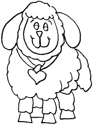 jewelry coloring pages shrink jewelry egyptian