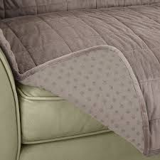top furniture covers sofas. Wonderful Sofas Top Furniture Covers Sofas Sofa Design Best Covers For Dogs Grey Colored  Plaid Textured On Top Furniture Sofas R