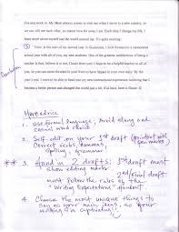 oliver cromwell hero or villain essay argument essay sample papers  villain essay doorway villain essay same sex marriage essay topics