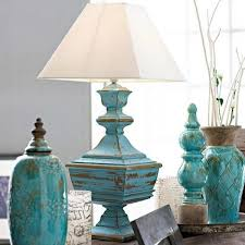 Teal And Brown Living Room  Google Search  Home Is Where The Home Decor Turquoise And Brown