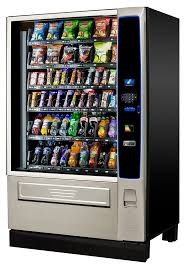 Vending Machine Hire Awesome Vending Machine Hire Ossett Vending Machine Hire In Ossett YouTube