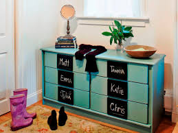 entryway storage locker furniture. Entryway Storage Locker Furniture | Mudroom G