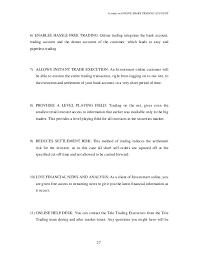 sentence outline essay guide dust bowl