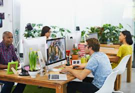 design an office online. Design An Office Online E