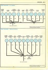 1972 chevy el camino wiring diagram 1972 image wiring diagrams on 1972 chevy el camino wiring diagram