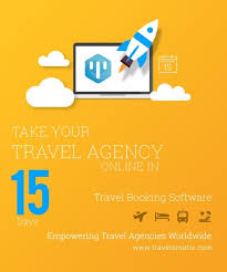 travel agency marketing plan what kind of marketing do travel agents do to get more leads is