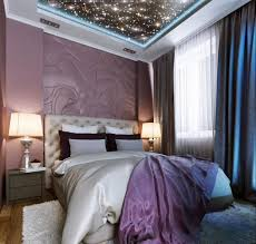 Led lighting designs Bathroom Stretch Ceiling Film And Led Lights Adding Space Decoration Patterns To Ceiling Designs Waterprotectorsinfo Mysterious Star Ceiling Designs Made With Stretch Ceiling Film And