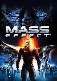 Mass Effect Decision Chart Mass Effect Video Game Wikipedia