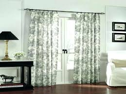 curtains for doors patio door curtain ideas thermal sliding lace coverings uk only curtains for doors