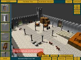 protile map editor 2 unity editor extension 3d Tile Map Editor 3d Tile Map Editor #18 unity 3d tile map editor