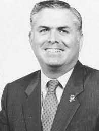 Kent P. Maloney