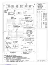 electrolux icon professional e36gf76jps manuals electrolux icon professional e36gf76jps wiring diagram