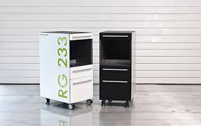 eco friendly office furniture. Rumas \u2013 Eco-friendly Office Furniture Made Of Linoleum Eco Friendly S