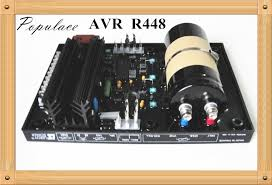 avr circuit diagram for generator avr image wiring whole brushless generator avr circuit diagram regulator avr on avr circuit diagram for generator