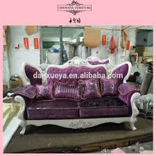 contemporary furniture for living room. Used Contemporary Furniture, Furniture Suppliers And Manufacturers At Alibaba.com For Living Room