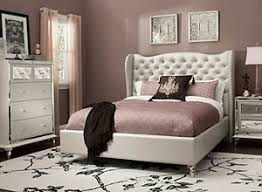 queen beds bed furniture image
