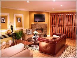 Living Room Colour Scheme Living Room Colors Design Home Design Gallery