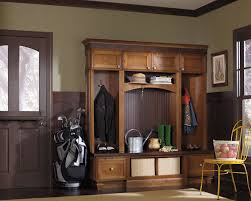 entry furniture storage. Creative Home Ideas And Furniture Photo Gallery Bath Kitchen Entryway Storage Cabinet Entry M
