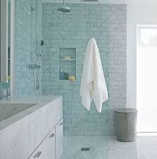 Bathroom Partition Enchanting 48 Best N R Images On Pinterest Bathroom Exterior Colors And
